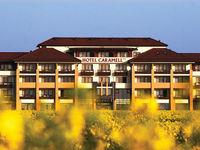 Für weitere Fotos von Caramell Premium Resort hier klicken