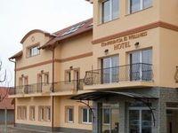 Für weitere Fotos von Aqua-Spa Hotel hier klicken