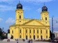 Szálloda Debrecen
