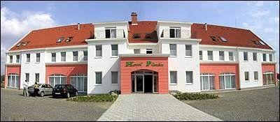 Hotel Platán, Debrecen