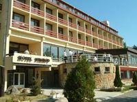 Kattintson ide a Nimród Hotel többi fényképének megtekintéséhez!