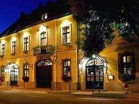 ¡Pinche aquí para ver más fotos de Hotel Aqua!