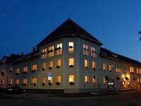 Clicci qui per guardare piú foto su Hotel Korona