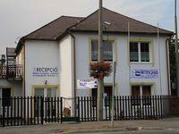 Für weitere Fotos von Balaton Guesthouse hier klicken