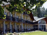 ¡Pinche aquí para ver más fotos de Hotel Dam!