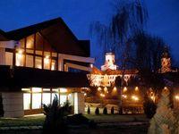 ¡Pinche aquí para ver más fotos de Hotel Arany Szarvas (Golden Deer)!
