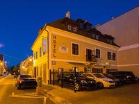 ¡Pinche aquí para ver más fotos de Hotel Fonte!