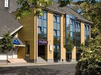 Clicci qui per guardare piú foto su Hotel Kálvária