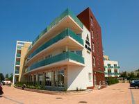 Clicci qui per guardare piú foto su Hotel Atlantis