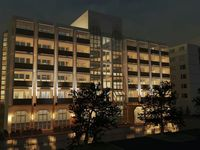 Clicci qui per guardare piú foto su Hotel Délibáb