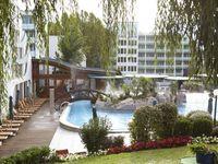 Kattintson ide a Naturmed Hotel Carbona többi fényképének megtekintéséhez!