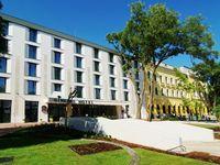 Kattintson ide a Hotel Ginkgo többi fényképének megtekintéséhez!