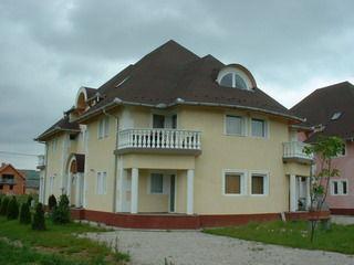 Kis Villa Barbara, Kehidakustány