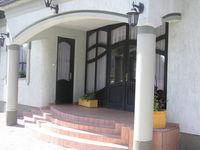 Für weitere Fotos von Nussbaum Hotel hier klicken