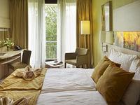 Kattintson ide a Lifestyle Hotel Mátra többi fényképének megtekintéséhez!