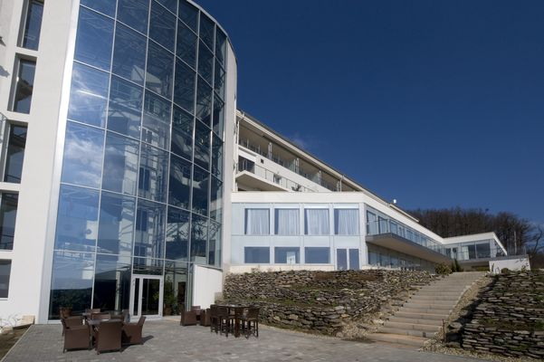 Residence Ózon Conference & Wellness Hotel, Mátraháza
