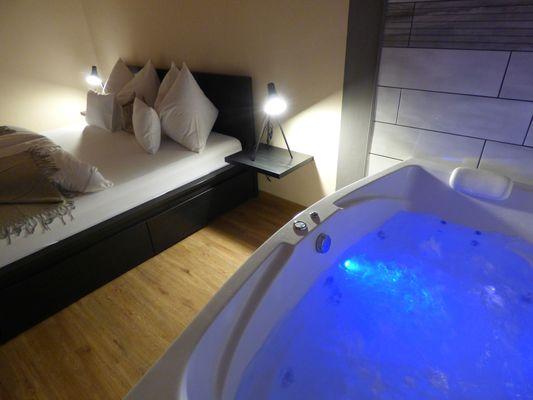 Relax Rezidencia Hegycsúcs, Mátraszentimre