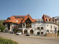 Kattintson ide a Bástya Wellness Hotel többi fényképének megtekintéséhez!