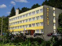 ¡Pinche aquí para ver más fotos de Hotel Lido!