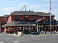 Für weitere Fotos von MotelNET.T Hotel hier klicken