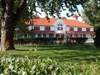 Kattintson ide a Hotel Szinbád Sóstó többi fényképének megtekintéséhez!