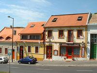 Clicci qui per guardare piú foto su Szinbád Hotel