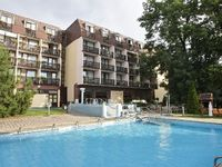 Click here for more images about Danubius Health Spa Resort Sárvár.