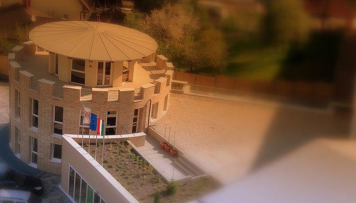 Hotel Casa Perla, Siófok