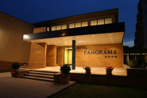 Premium Hotel Panoráma, Siófok