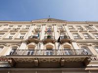 Kattintson ide a Pannonia Hotel többi fényképének megtekintéséhez!