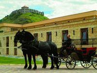 Clicci qui per guardare piú foto su Hotel Kapitány