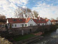 Für weitere Fotos von Platán Várárok Guesthouse hier klicken