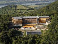 Kattintson ide a Hotel Silvanus többi fényképének megtekintéséhez!