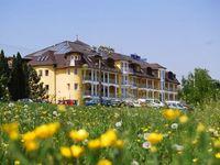 Für weitere Fotos von Aphrodite Hotel hier klicken