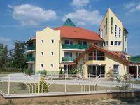 ¡Pinche aquí para ver más fotos de Hotel AquaTherm!